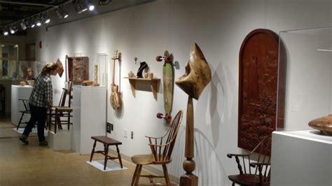 Ncsu-Craft-Center-Woodworking
