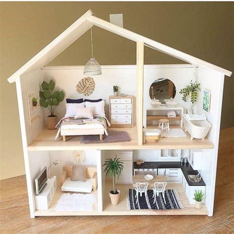 Neat-Diy-Doll-Furniture