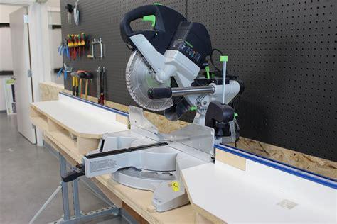 Nebraska-Woodworking-Tools