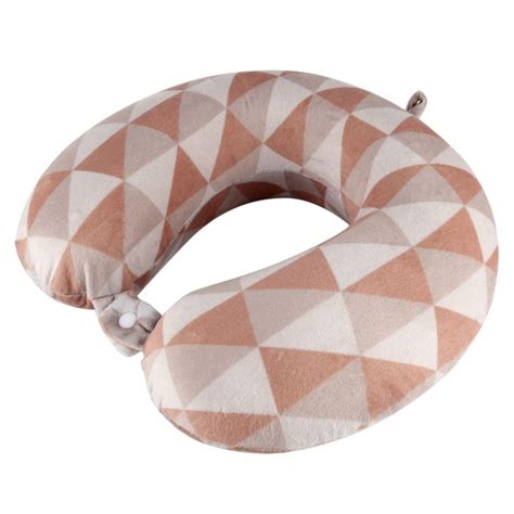 Neck Pillow Covers Disposable