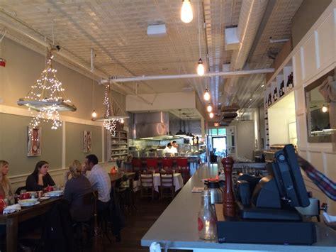 Needham-Farm-Table
