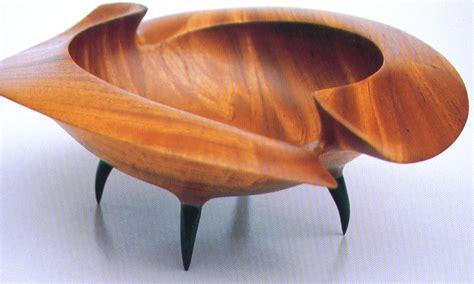 Neil-Scobie-Woodworking-Plans