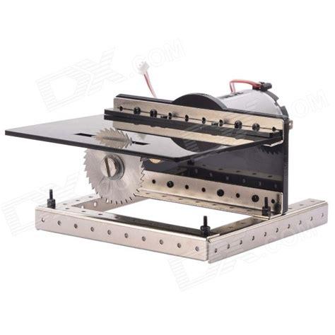 Neje-Diy-Mini-Table-Saw