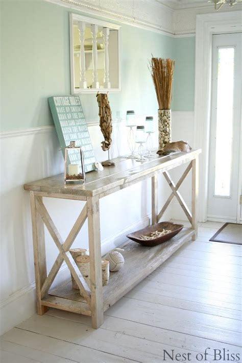 Nest-Of-Bliss-Farmhouse-Table