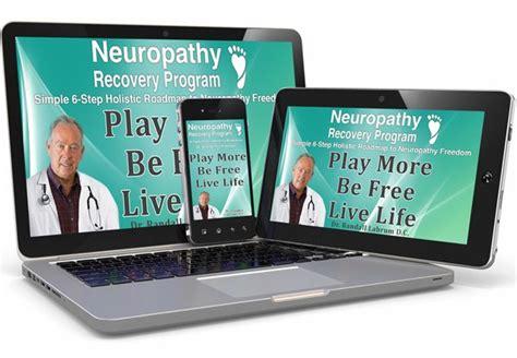 @ Neuropathy-Recovery-Program.
