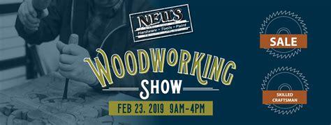 Neus-Woodworking-Show