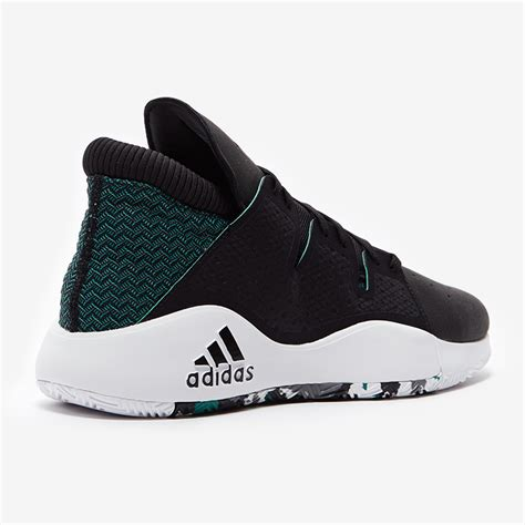 New Adidas Basketball Sneakers