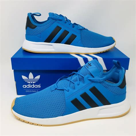 New Adidas Sneaker
