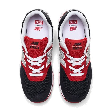 New Balance 2.5w Kids Sneakers
