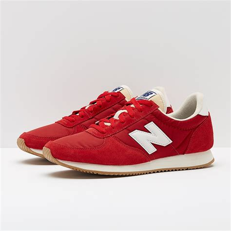 New Balance 220 Sneakers Kids