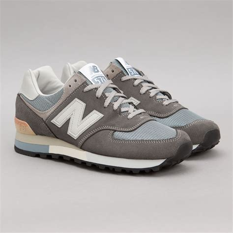 New Balance 25th Anniversary Edition Sneakers