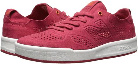 New Balance 300 Lifestyle Sneakers