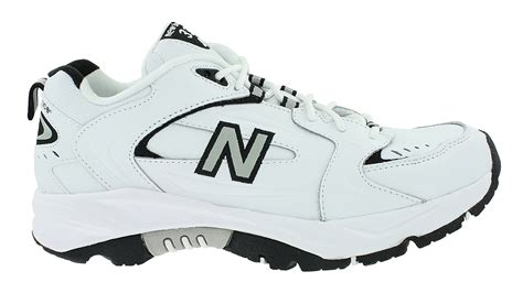 New Balance 338 Sneakers