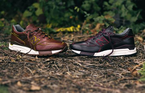 New Balance 400 Sneakers