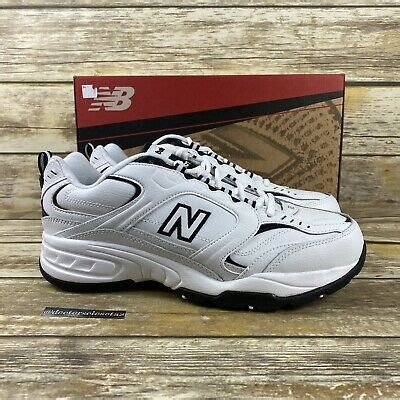 New Balance 407 Mens Sneakers