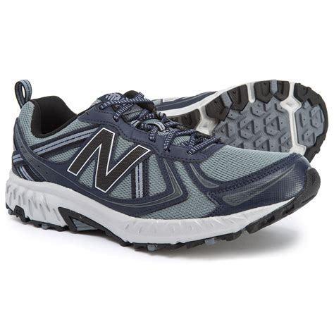 New Balance 410 Sneakers Canada