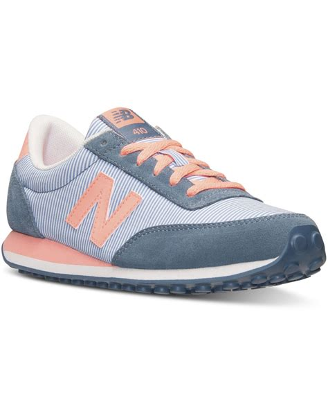 New Balance 410 Sneakers Womens