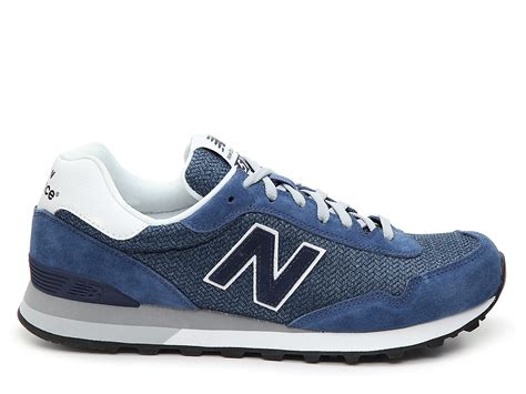 New Balance 515 Retro Sneaker Mens