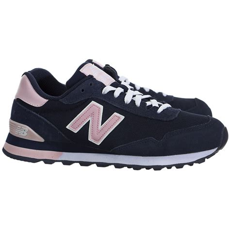 New Balance 515 Retro Sneaker Womens