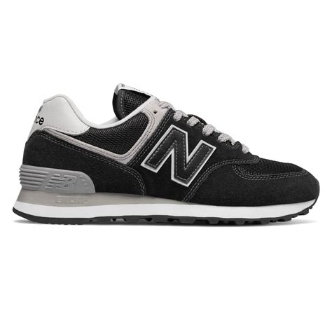 New Balance 574 Womens Sneakers