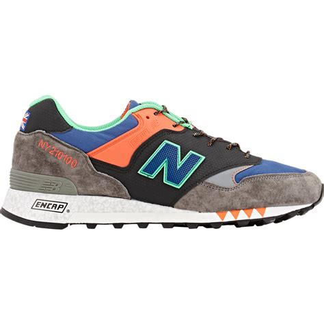 New Balance 577 Low-top Sneakers