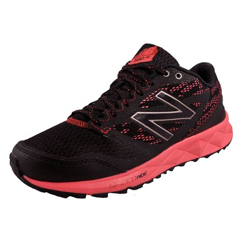 New Balance 590 Womens Sneakers
