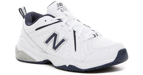 New Balance 619 Sneakers