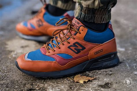 New Balance 673 Outdoor Sneakers