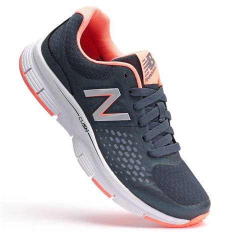 New Balance 771 Sneaker Womens