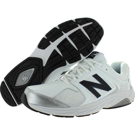 New Balance 847 3 Mens Walking Sneaker