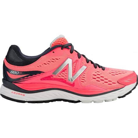 New Balance 880 Womens Sneaker