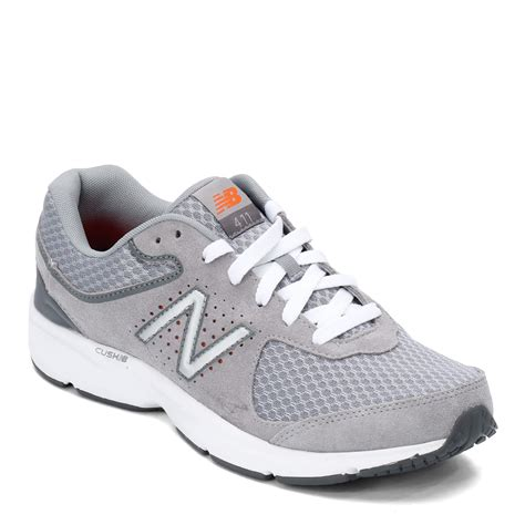 New Balance Boys Sneakers