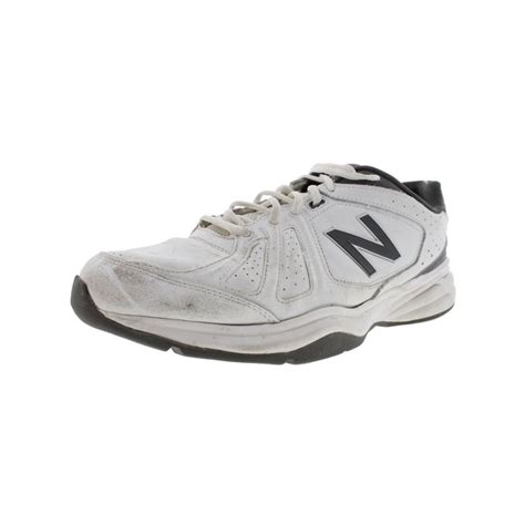New Balance Comfort Running Sneakers