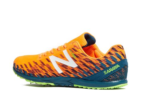 New Balance Cross Country Sneakers