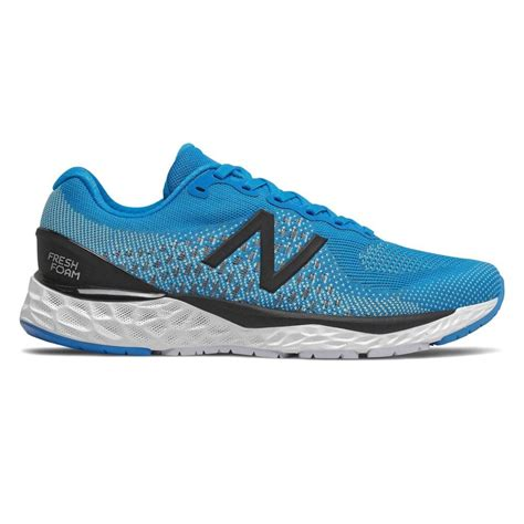 New Balance Cushioned Sneakers