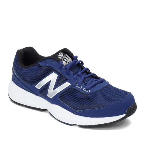 New Balance Extra Wide Sneakers