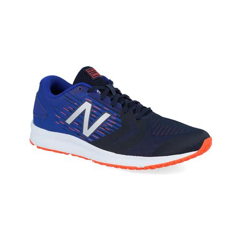 New Balance Flash Sneakers