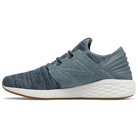 New Balance Fresh Foam Cruz V2 Knit Sneaker