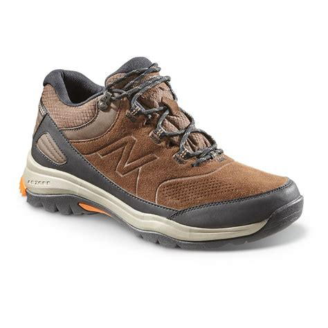 New Balance Hiking Sneakers