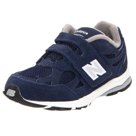 New Balance Infant Sneakers
