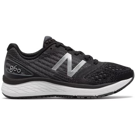 New Balance Kids Sneakers 860