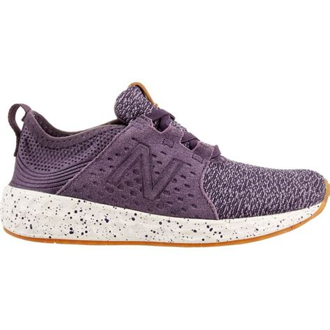 New Balance Kids Sneakers Cruz