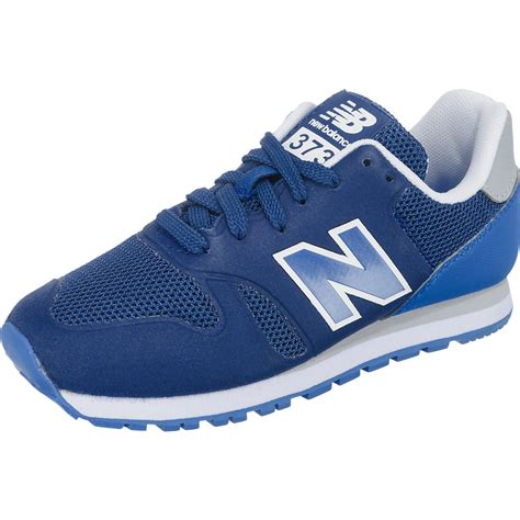 New Balance Kinder Sneakers Sale