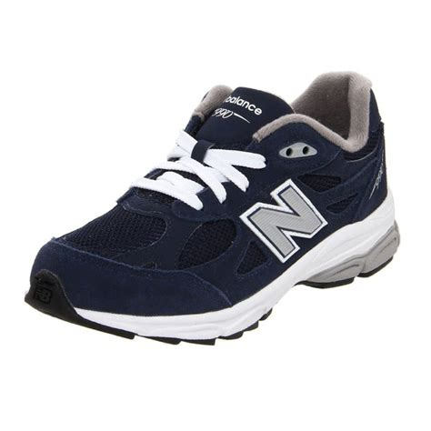 New Balance Kj990 Sneaker Children& 39