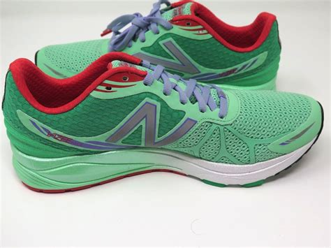 New Balance Little Mermaid Sneakers