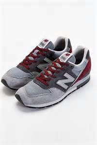 New Balance Made In Usa 996 Connoisseur Painters Running Sneaker