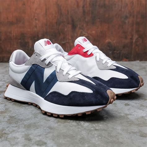 New Balance Men's 24v1 Sneaker