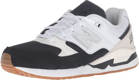 New Balance Men's 530 Summer Waves Collection Lifestyle Sneaker