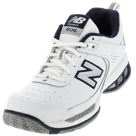 New Balance Mens Sneaker Come In Wide