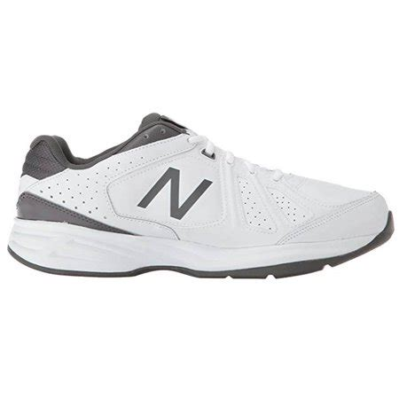 New Balance Mens Sneakers Mx409wg3
